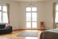 Apartment Boxi One in Friedrichshain